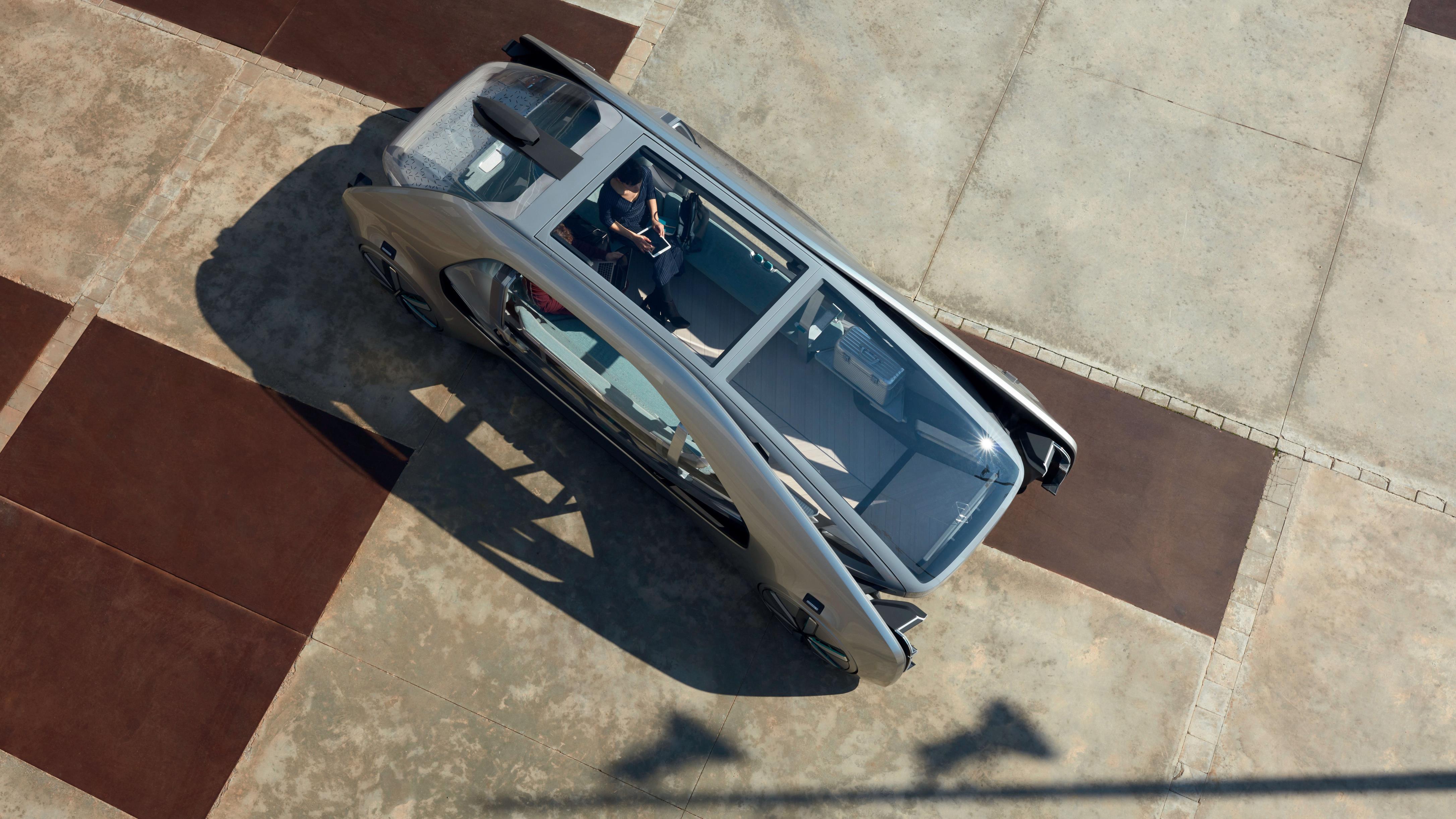 Renault EZ-GO – EMBARGO 08h15 UK 060318 (6)